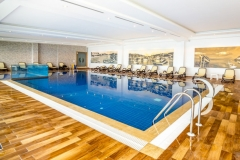 Hotel_Izgrev_Struga_7