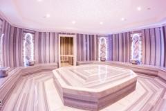 Hotel_Izgrev_Struga_8