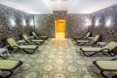 Hotel_Izgrev_Struga_9