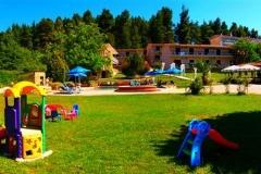 Siviri-jenny-hotel-grčka-leto-032
