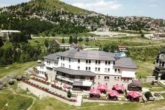 Hotel_Konak_Popova_Sapka_2