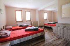 Hotel_Konak_Popova_Sapka_5