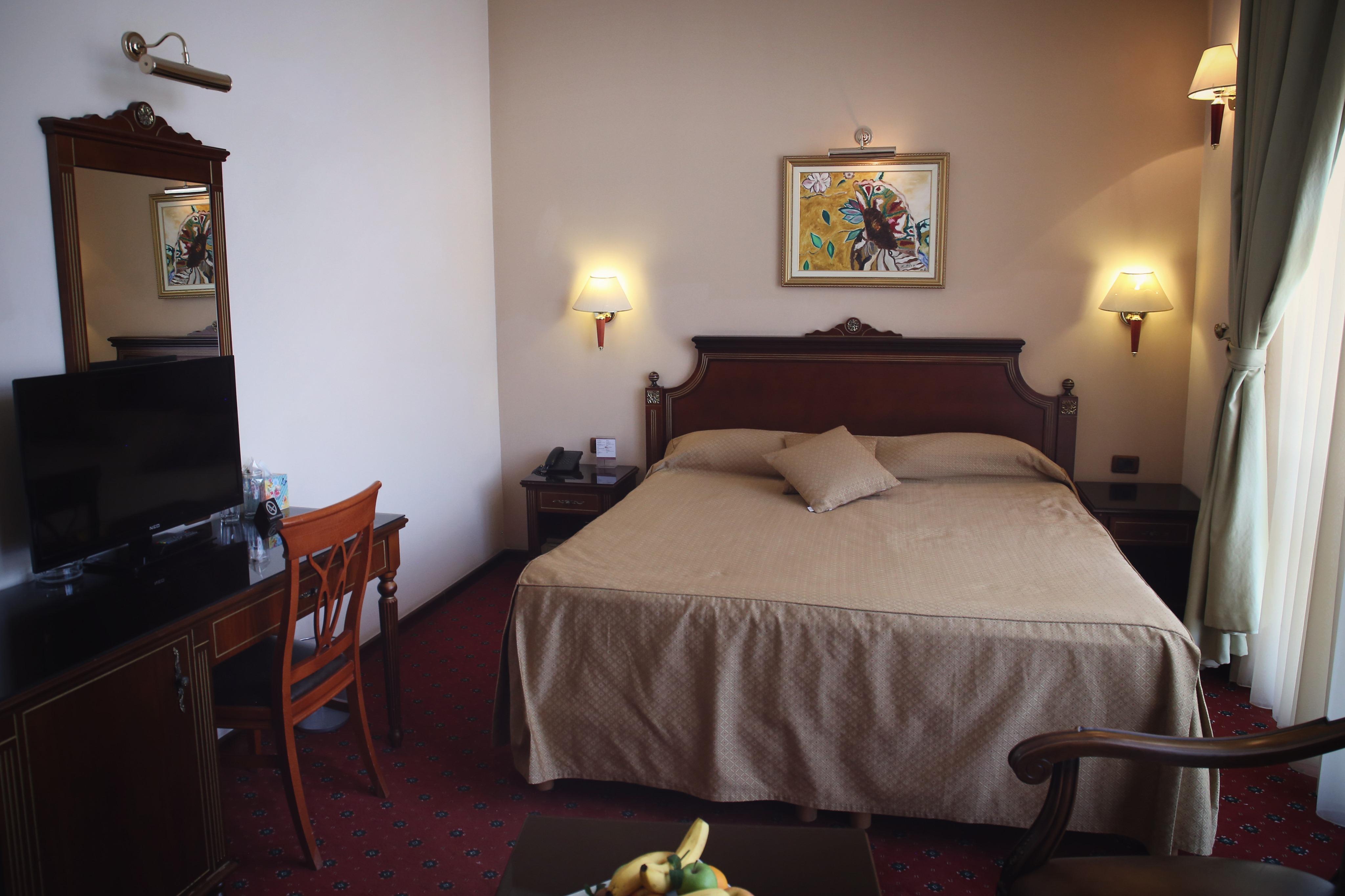 Hotel_Milenium_Bitola_4