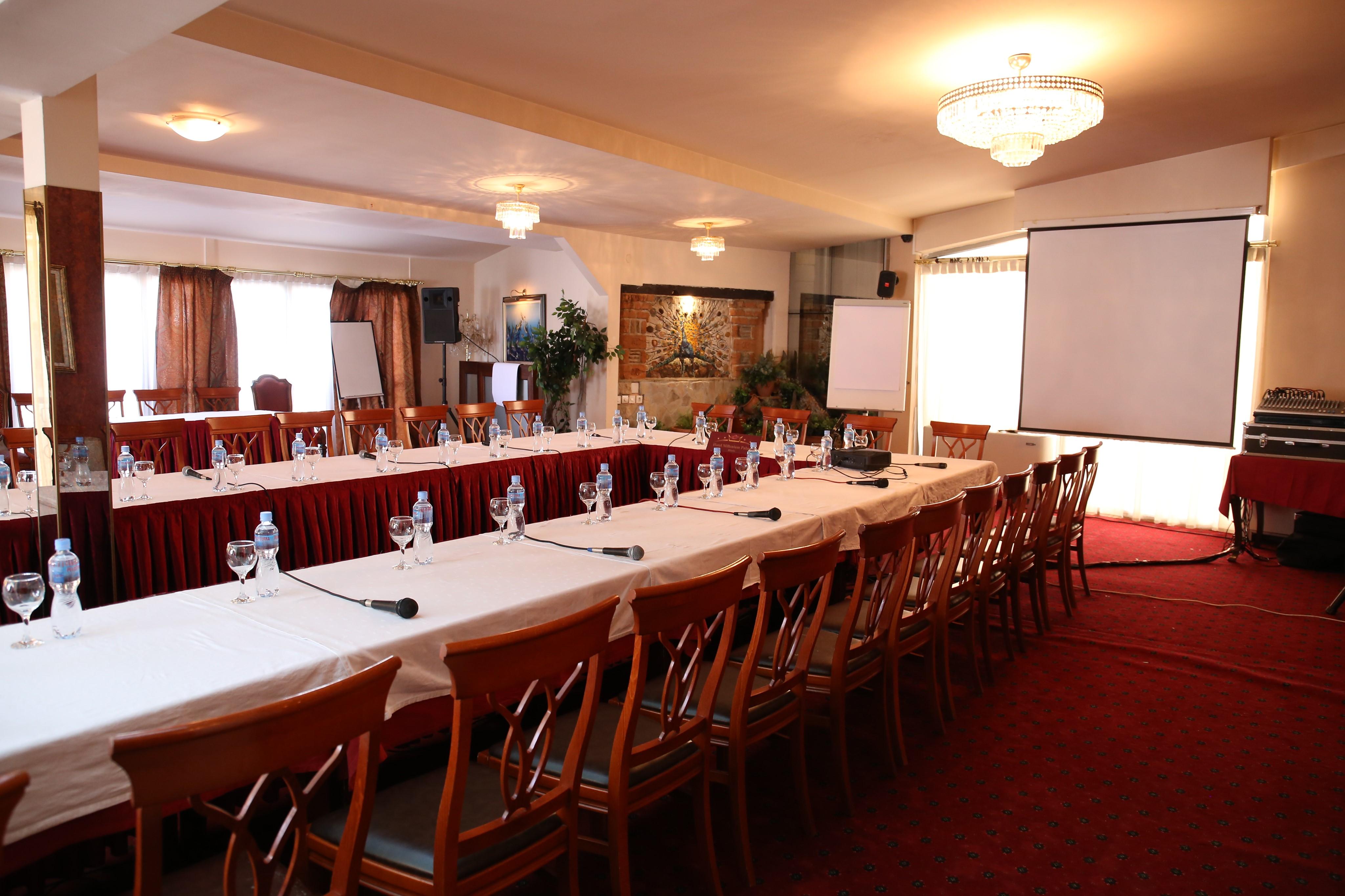 Hotel_Milenium_Bitola_7