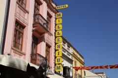 Hotel_Milenium_Bitola_1
