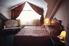 Hotel_Milenium_Bitola_3