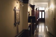 Hotel_Milenium_Bitola_5