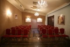 Hotel_Milenium_Bitola_6