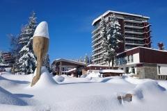 hotel_murgavets_1