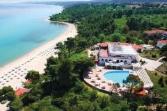 kriopigi-halkidiki-leto-hoteli-grcka-1