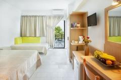 pashos-hotel-kriopigi-009