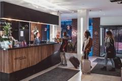 hotel_putnik_4