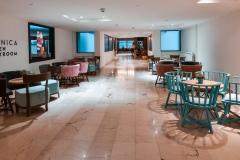 hotel_putnik_5