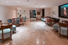hotel_putnik_7