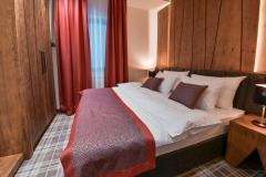 hotel_putnik_9