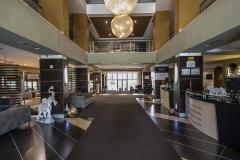 Hotel_Radika_Mavrovo_4