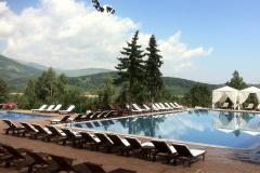 Hotel_Radika_Mavrovo_5