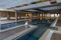 Hotel_Radika_Mavrovo_6