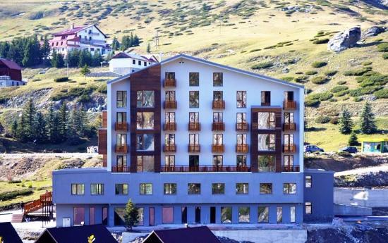 hotel-scardus