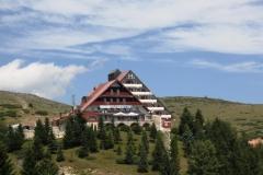 Hotel_Slavija_Popova_Sapka_1