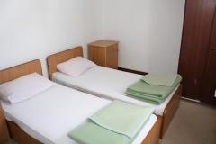 Hotel_Slavija_Popova_Sapka_3