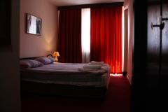 Hotel_Slavija_Popova_Sapka_5