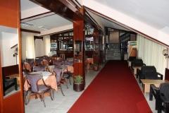 Hotel_Slavija_Popova_Sapka_8
