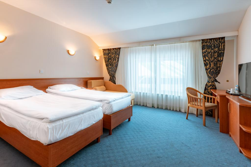 Hotel_Sport_Mavrovo_6