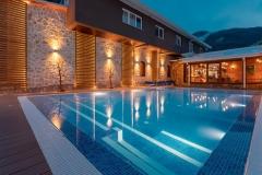Hotel_Sport_Mavrovo_1