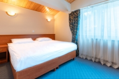 Hotel_Sport_Mavrovo_2