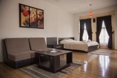 Hotel_Tref_Bitola_2