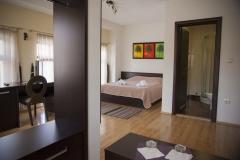 Hotel_Tref_Bitola_4