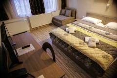 Hotel_Tref_Bitola_5