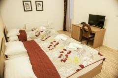 Hotel_Tref_Bitola_6