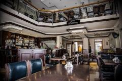 Hotel_Tref_Bitola_7