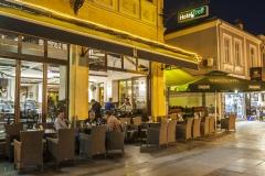 Hotel_Tref_Bitola_9