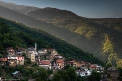 Hotel_Tutto_Jance_Mavrovo_1