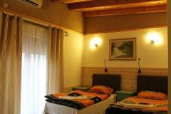 Hotel_Tutto_Jance_Mavrovo_3