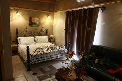 Hotel_Tutto_Jance_Mavrovo_4