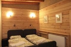 Hotel_Tutto_Jance_Mavrovo_5