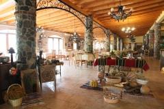 Hotel_Tutto_Jance_Mavrovo_9