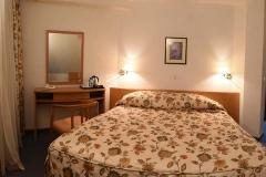 hotel-lodge_0