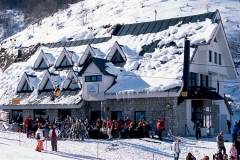 lodge-hotel-mavrovo