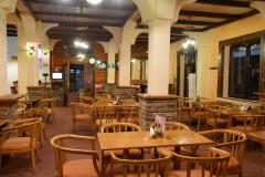 restoran-vo-hotel-lodge_0
