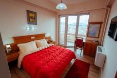HotelMontana_Krusevo_1