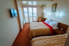 HotelMontana_Krusevo_2