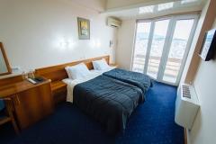 HotelMontana_Krusevo_3