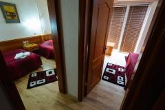 HotelMontana_Krusevo_4