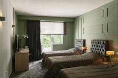 HotelRomantik_Veles_1