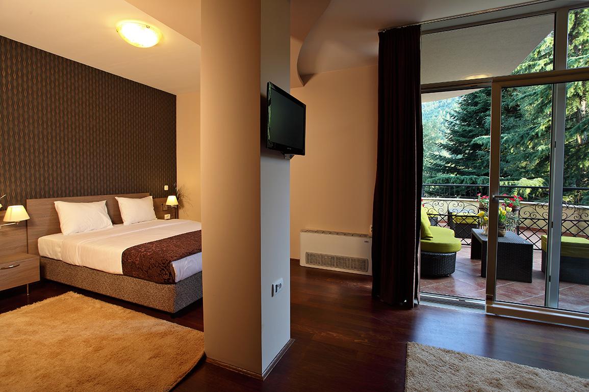 HotelSator_Bitola_3